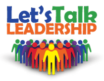 Let's-Talk-Leadership-logo1crop