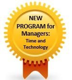 new-program-for-managers