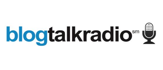 Karla on Blog Talk Radio