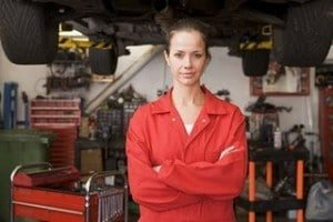 Read more about the article Professional Changes: Tune Up Your Engine