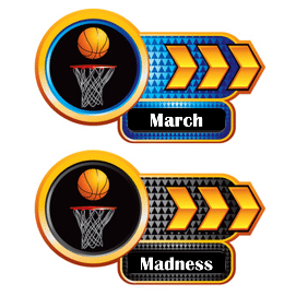 March Madness and Management Choices