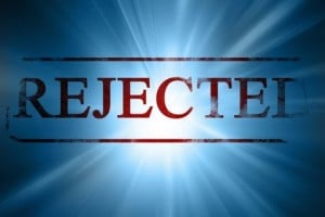 Read more about the article Rejected But Not a Reject! Overcome Rejection