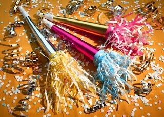 Read more about the article Success in the New Year: Has the Confetti Settled?