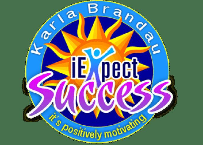 International Expect Success Month