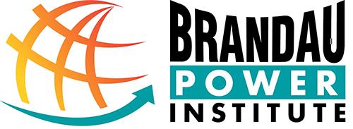 Charismatic Leadership Expert – speaker, trainer coach based in Atlanta GA